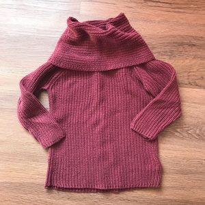 🌟 4 for $8 🌟 Sweater